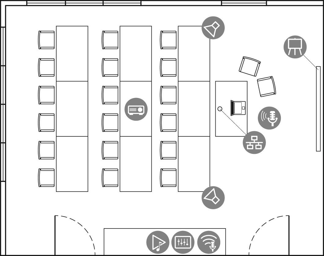 big kitchen floor plans modern home design and decorating house plans with big kitchens smalltowndjs com